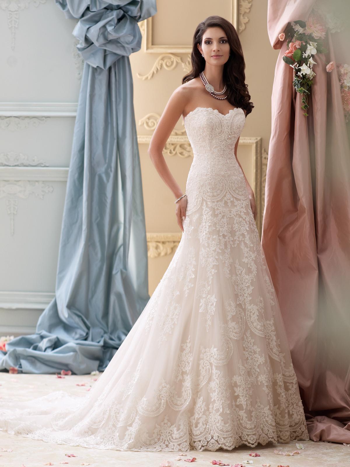 wedding dresses southampton | Wedding
