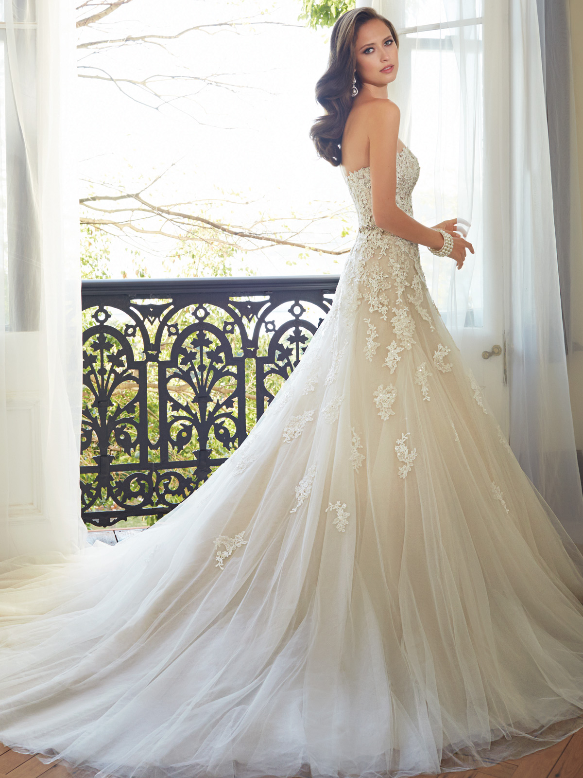 Wedding Dress Www.wedding Dresses 2015 wedding dresses southampton hampshire y11552 back designer 2015 robin 11737987 10152883137661205 5147846135981851778 n