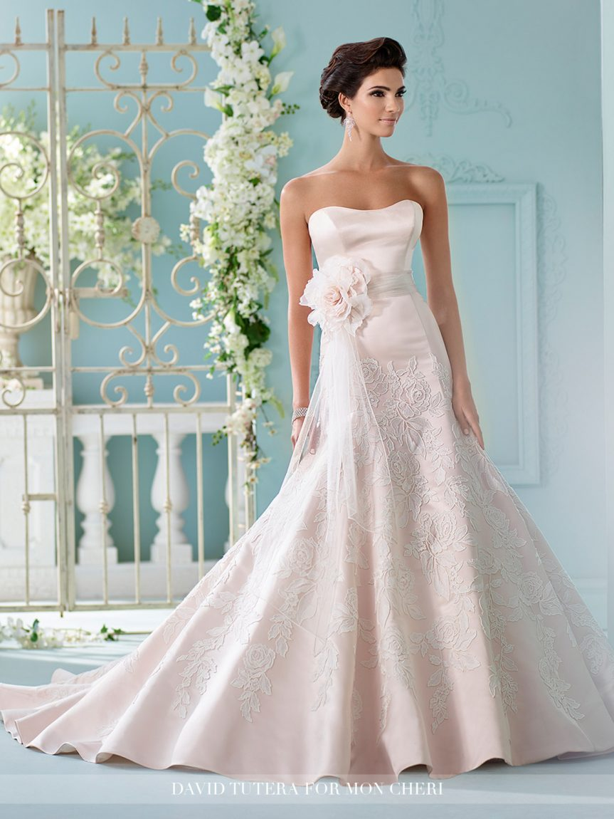Wedding Dress Sale The Bridal Mill Southampton