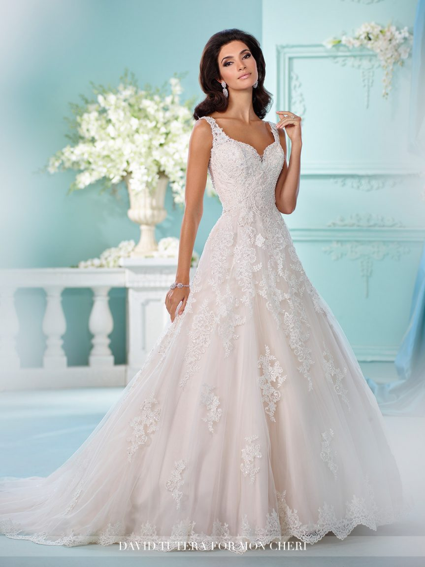 Sale - The Bridal Mill