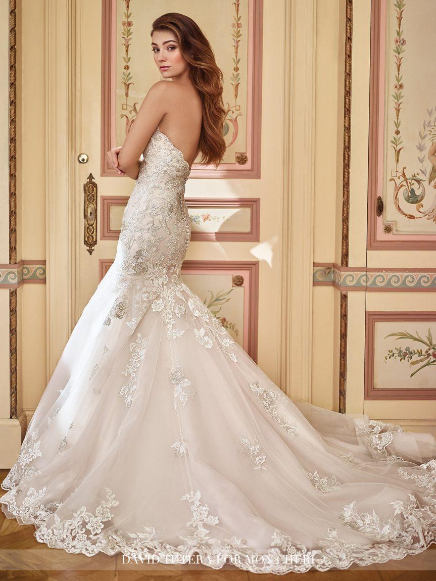 48618e41cc0 David Tutera Wedding Dresses Cost Uk - Data Dynamic AG